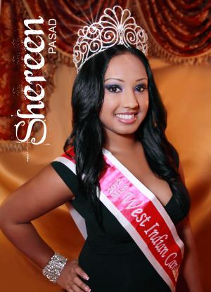 shereen2
